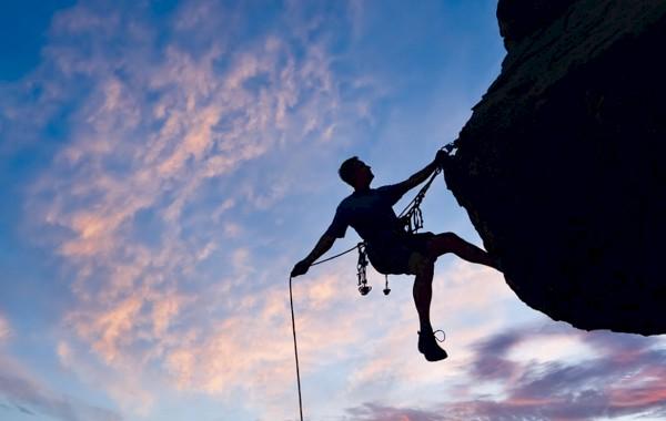 Klettersteigset Globetrotter : Biwakschachtel outdoor koblenz ausrüstung